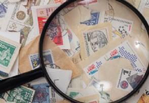 葫芦娃邮票六一发行 一套共计6枚在哪里购买