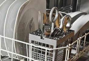 2020十大名牌洗洁精 你家用过哪个品牌?