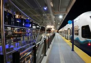 高铁误点可以退票吗 铁路部门这样规定