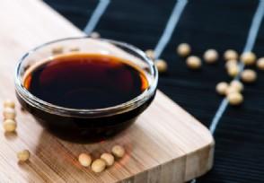 酱油哪个牌子好2020年排名前三的酱油