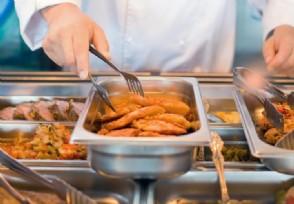 法国米其林餐厅主推外卖业务 疫情导致生意难做!