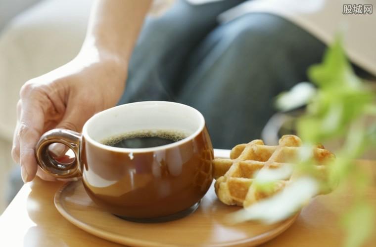 连咖啡门店接连歇业