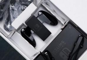 索尼PS5发布会推迟 产品定价不会便宜