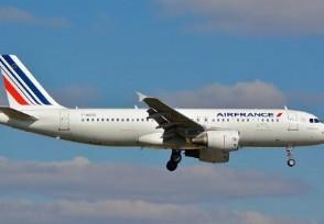 美国将取消中美航班吗 7月1日国际航班会恢复了?