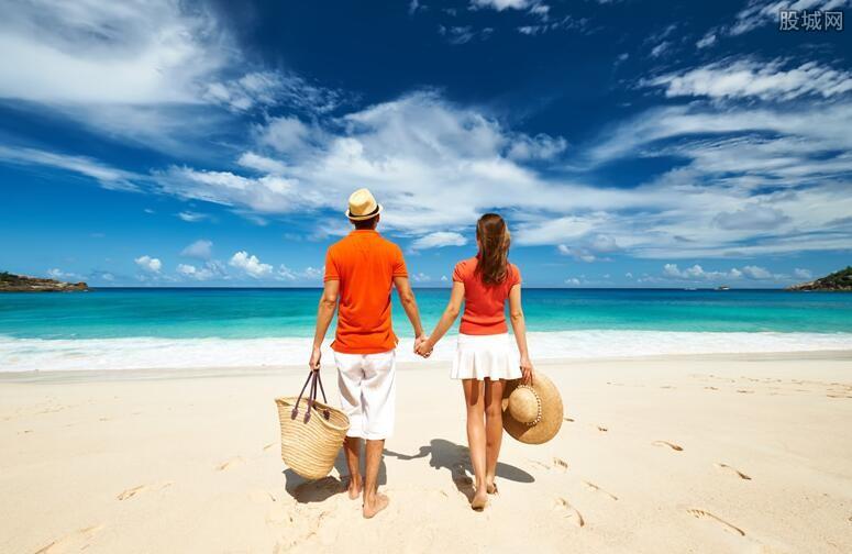 6月可以跨省旅游吗