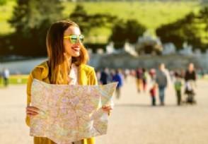 2020年6月能旅游吗 国务院宣布何时恢复旅游?