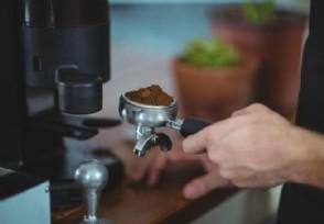 连咖啡大规模关店 存在资金链断裂是真的吗