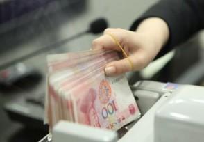 湖北进京列车将恢复 6月份北京规定隔离通知
