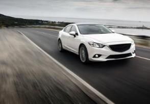 首款量产5G车落地预售价23至28万元