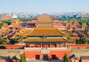 北京2020年允许摆摊吗 最新政策通知这样规定