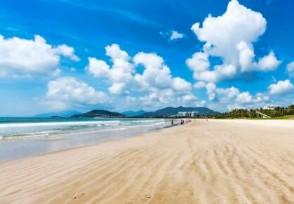 官方谈到海南旅游 建议多带点钱购物消费