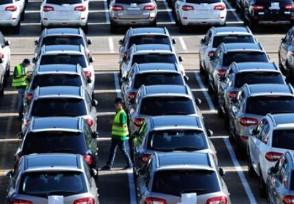 海南将不售燃油车 新规定什么时候开始实施?