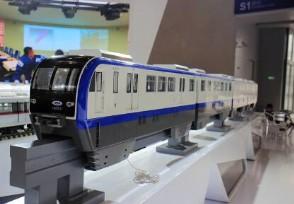 最新广州火车停运信息 退票会不会收取手续费