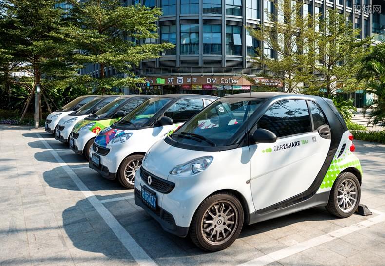怎么研究股票_共享汽车租一天多少钱 2020最新收费标准来了-股城消费