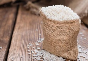 哪种大米最便宜又好吃 这三个牌子最多消费者买