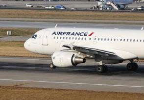航空史上最糟糕一年 预期损失5932亿元人民币