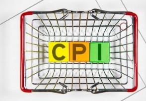 """5月各地物价涨势如何 CPI重回""""2时代"""""""