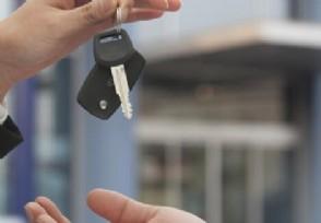 车主买车被强制贷款 不贷款的话车就不卖?