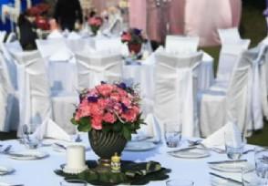 酒店办婚礼流程 新人需要注意什么事项?