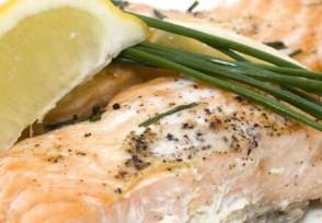 近期吃过三文鱼安全吗 价格6元一斤是真的?