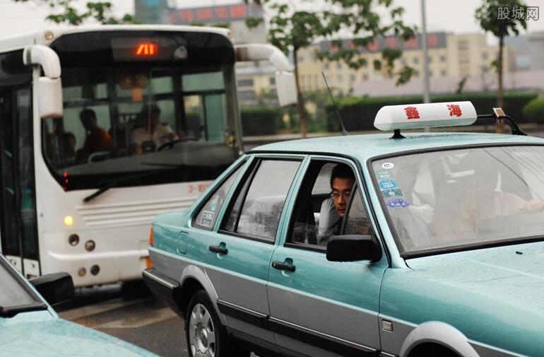 北京最新规定