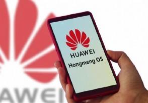 华为手机销量第一 5G手机销售情况超预期