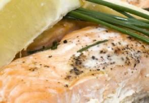 三文鱼会传染新冠病毒吗 是不是不能吃了?