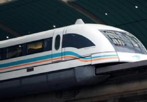 进出北京地区列车免费退票 铁路部门公布新规定