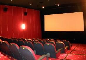 2020电影院开放日期 有望在7月恢复营业吗