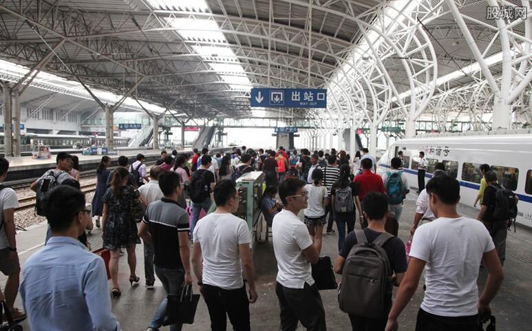 北京没有因疫情影响而封路