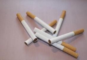 香烟可以带上飞机吗 需要注意哪些事项