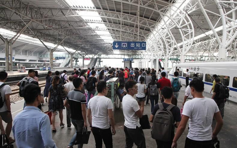 北京客运线路通知