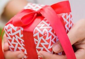 2020父亲节送哪些礼物 实用贴心款礼品推荐