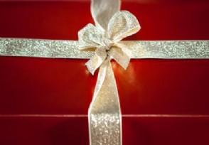 一般给爸爸送什么礼物 最适合父亲节礼品推荐
