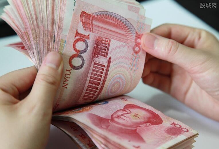 香港大学学费