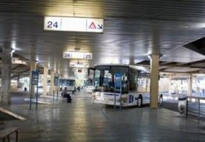 北京多个长途客运站已关闭 什么时候恢复运营