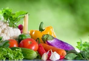 北京粮食库存充裕 外埠蔬菜进京增储