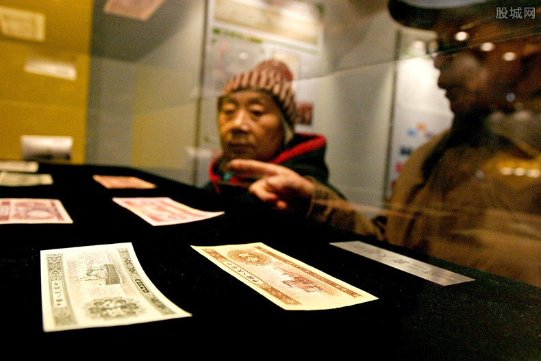国家博物馆门票