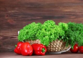 北京蔬菜供应如何? 市场菜价格上涨吗