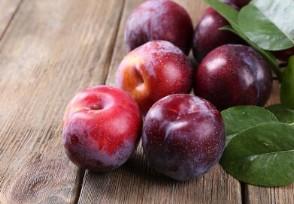 疾控中心建议水果去皮食用 为什么要这样做呢