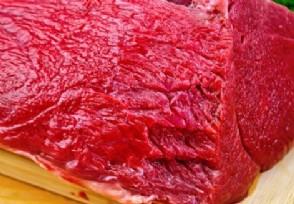 如何安全处理生肉海鲜食材 生肉可直接冲洗吗