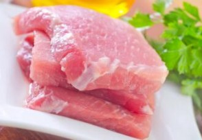6月生猪价格反弹 今日北京猪肉零售价是多少