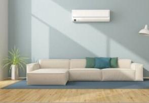 买空调主要看什么 看好这几个参数保准不亏