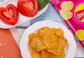 疾控专家回应乐事薯片还能吃吗 会不会感染新冠病毒?