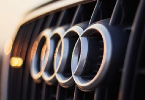 豪华车销量增长超两成 奥迪A3入门级下探至19万元