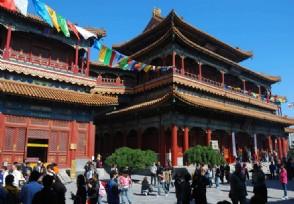 北京严防端午聚集旅行社只对北京人开放业务
