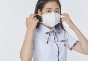 儿童口罩哪个牌子好 2020年品牌排行榜
