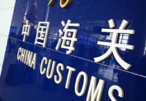 香港入境最新通令 现在还需要隔离吗?
