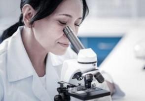 北京将做好核酸检测医保支付工作 加强价格管理和引导