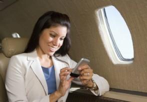 机票市场无限飞套餐百余条航线不足3千元任你选